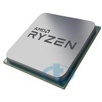 Amd Ryzen Suppliers Manufacturer Distributor Factories Alibaba