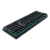 High Quality Wholesale Price Full Waterproof Backlight Fashionable Mechanical Gaming Keyboard Optical Keyboard