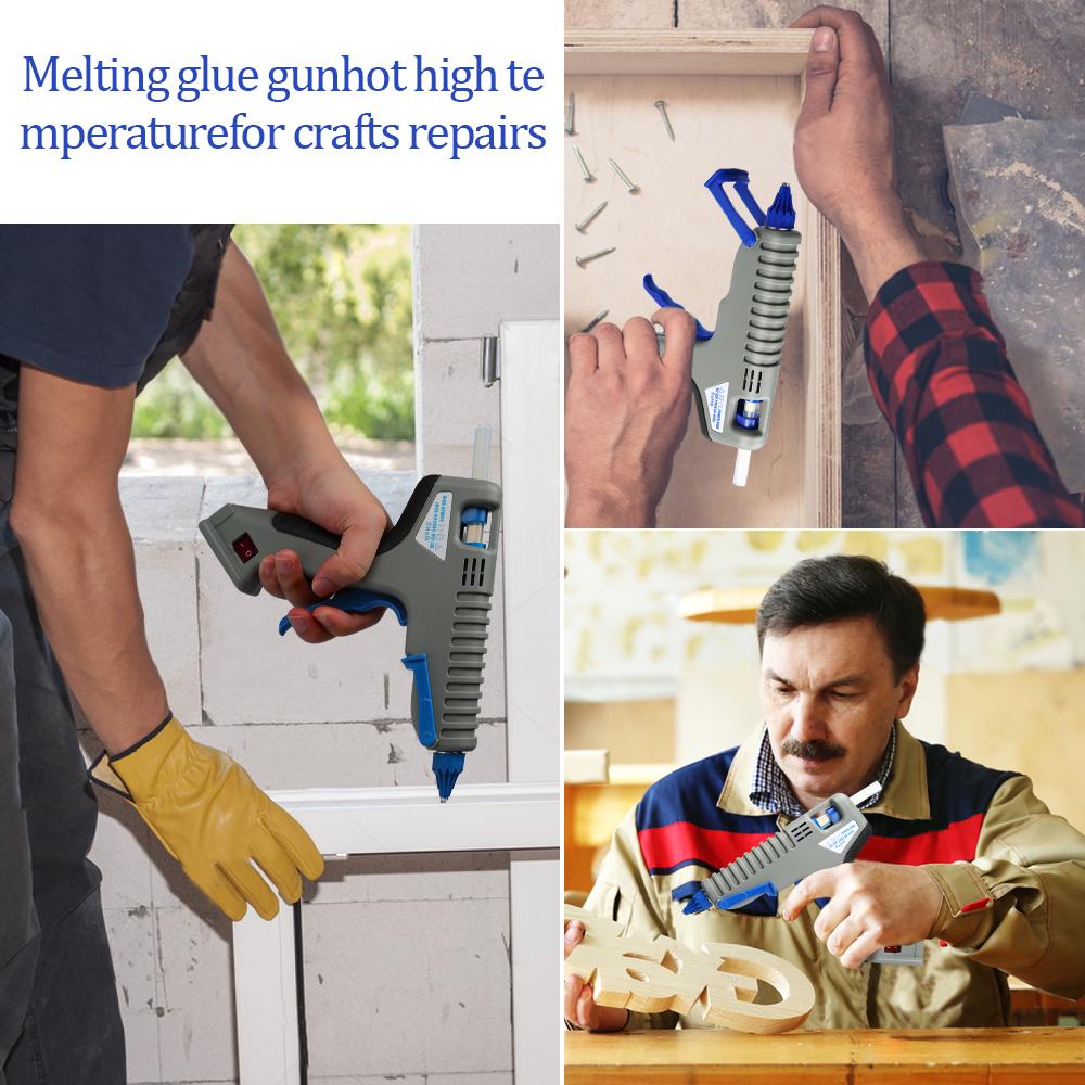 quality glue gunquality glue gunquality glue gun