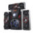 3.1 Surround Sound Home Theater Speaker With USB SD playback