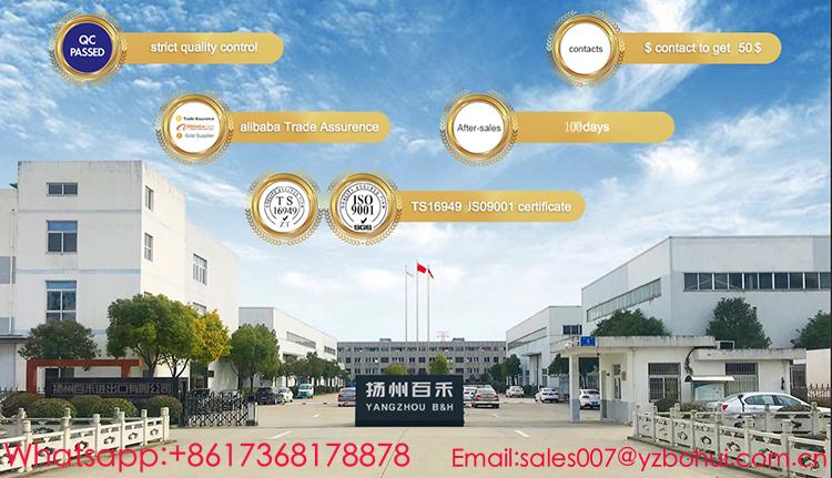 Chất Lượng Hàng Đầu Xe Bộ Dụng Cụ Cơ Thể Đèn Pha Cho Toy0ta Camry SE 2017 2018 2019 2020