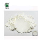 china factory phenolic resin powder  powdered resin 2123