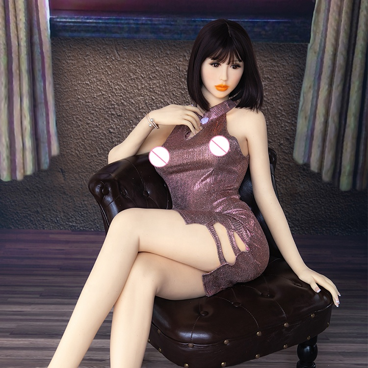 Buy Lifelike Sex Doll