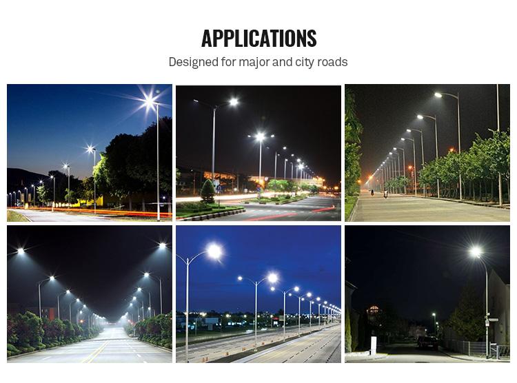 led-street-lamps_05.jpg