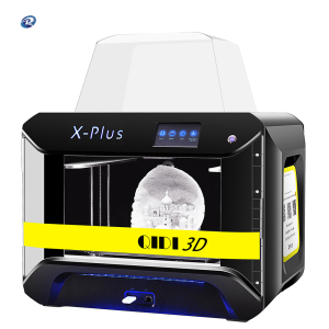 China manufacturer 3 d printer with high quality and good price