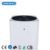 Room Appliances Smart Air Purifier Hepa Filter Activated Carbon Air Purifier