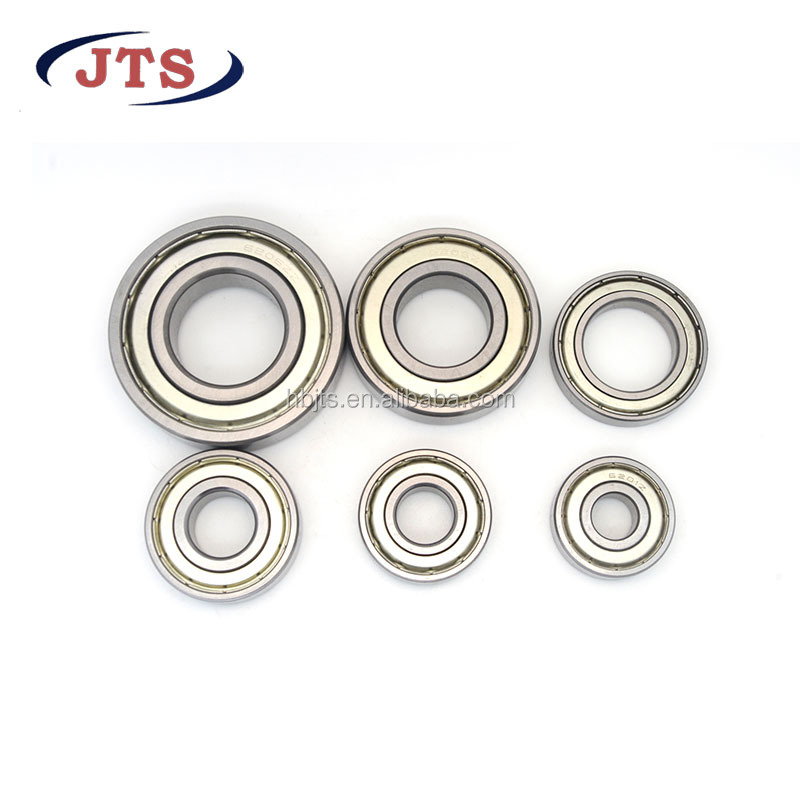 Low price Inch Size Deep Groove Ball Bearing RLS <strong>10</strong>