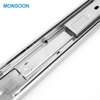 /product-detail/45mm-auto-popup-triple-extension-slide-heavy-duty-mount-drawer-slides-62367785107.html