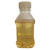 GALX-9201 Multifunctional gear oil additive package for sale