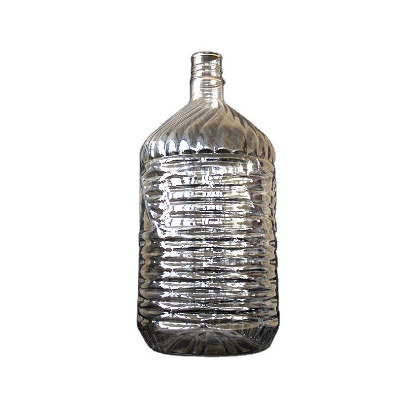 5-gallon pet preform water bottle/5-gallon bottle/5-gallon pet preform