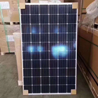 Solar Energy Brand New Solar Energy System With High Quality