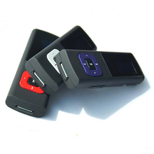 ERAN M79 Hot USB Portatile <span class=keywords><strong>Lettore</strong></span> <span class=keywords><strong>MP3</strong></span> con Schermo A LED <span class=keywords><strong>MP3</strong></span>