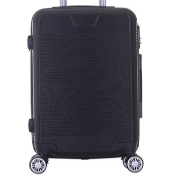 Good Quality Suitcase Light weight best price Luggage Travel bags Trolley Case