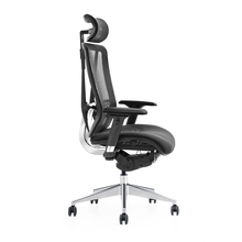 Moderne haut dossier ergonomique en gros maille <span class=keywords><strong>chaise</strong></span> <span class=keywords><strong>de</strong></span> <span class=keywords><strong>bureau</strong></span>