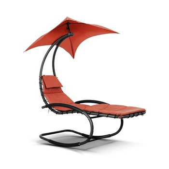 Tommy Bahama Outdoor Cushions, Ph158 Arc Stand Swing Chair Rocking Chaise Lounge With Canopy View Rocking Chair Peter Product Details From Ningbo Jiangdong Peter International Trading Co Ltd On Alibaba Com