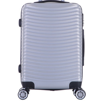 Light weight Trolley Case best price Luggage Travel bags Trolley Good Quality Suitcase