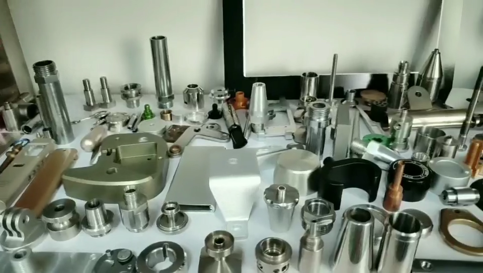 Professionelle Aluminium Druckguss Service, Druckguss ADC12 Aluminium Ersatzteil, Benutzerdefinierte Aluminium Teil Druckguss OEM Fabrik