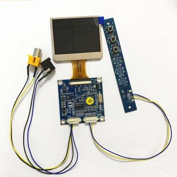Wholesale 2.4 inch 240*320 tft lcd module