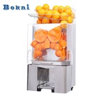 Shanghai Factory Orange Juice Maker Juicer Extractor Machine Fruit Juice Machine