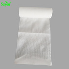 Restaurant kitchen cleaning cloth home use wiping paper roll
