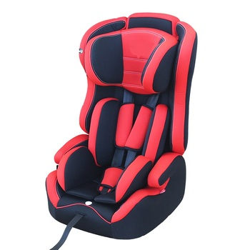 top 10 car seat child baby car seat portable foam for car seat Integrated molding frame work