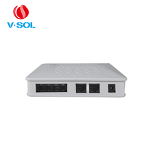 4 porte FXS <span class=keywords><strong>VoIP</strong></span> home prodotto gateway router