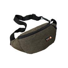 Женская поясная сумка, женский ремень, новый бренд, модная нагрудная сумка, унисекс, поясная сумка, Женская поясная сумка, сумки для живота, к...(Китай)