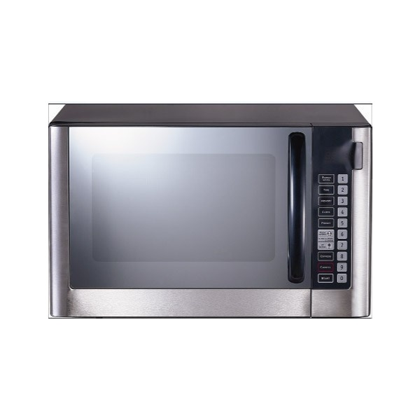 30l Stainless Steel Convection