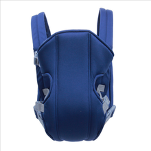 Multifunktions Einstellbare infant <span class=keywords><strong>baby</strong></span> <span class=keywords><strong>carrier</strong></span> <span class=keywords><strong>rucksack</strong></span> mit taille sitz träger