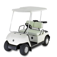 Prices Electric Golf Cart Classic Vehicle Sightseeing Car