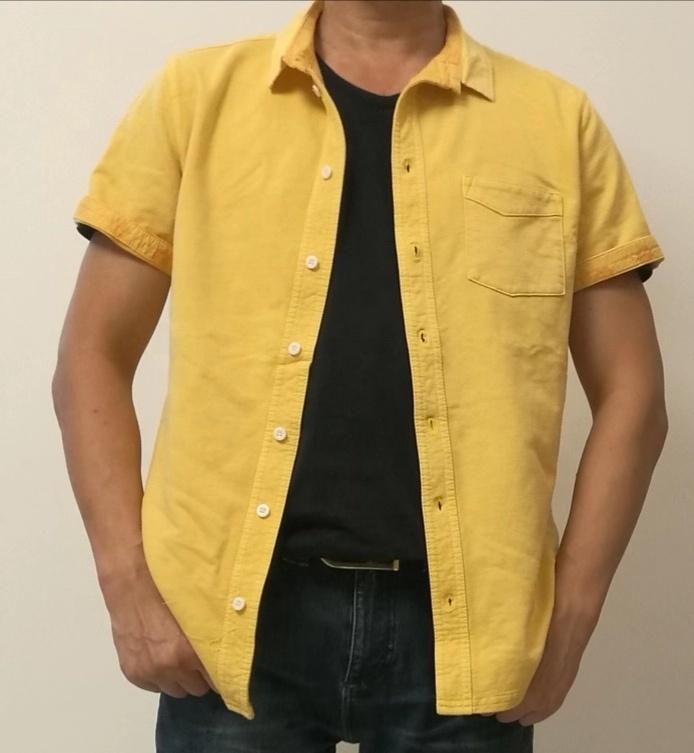 Encuentre el mejor fabricante de camisas arabes para hombres