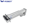 /product-detail/servo-motorized-high-precision-linear-actuator-for-automation-equipment-60590401466.html