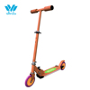 /product-detail/2-wheels-125-mm-foldable-kick-scooter-foot-pedal-children-s-kick-scooter-with-adjustable-height-t-bar-complete-sale-62288858941.html