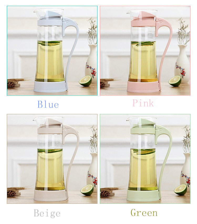 Best selling household items, quality tea kettles and cups