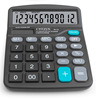 /product-detail/factory-direct-837-m28-solar-calculator-office-computer-special-computer-logo-custom-calculator-62401224629.html