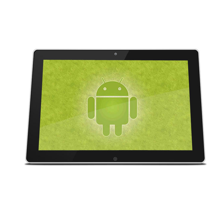 bulk wholesale android tablets 12 inches android wifi oem
