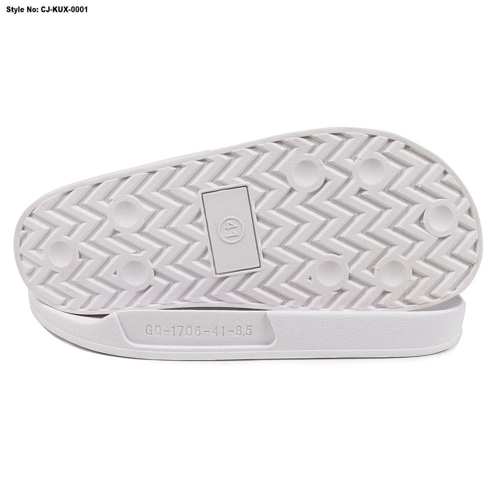 Custom new design cheap outsole <strong>pvc</strong> for shoe sole making