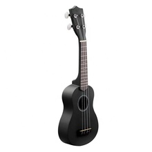 21 Inch <span class=keywords><strong>Màu</strong></span> Đen <span class=keywords><strong>Màu</strong></span> Sắc Ukulele