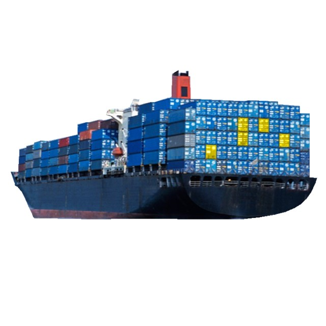 Sea <strong>freight</strong> shipping to Saudi Arabia from china FCL/LCL door to door service with cheap shipping rates china Top 10 forwarder