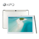 "10.1"" 4Gb Ram 64Gb Rom MTK6797 Deca-Core Free Download Android Tablet Games"