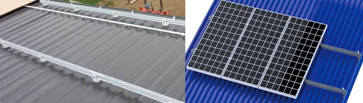 solar mounting.png