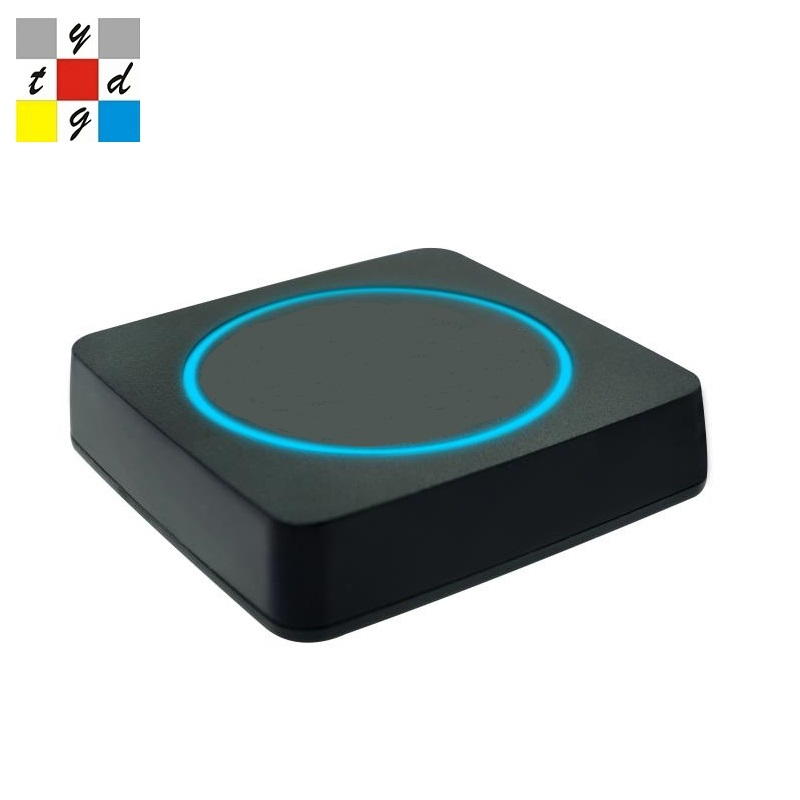 Android smart box tv con india canale iptv box