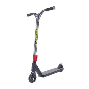 China Supplier Factory Directly Pro Stunt Scooter fox pro stunt scooter For Adults