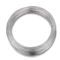 Chinese manufacturer top quality Stainless Steel Spring Wire
