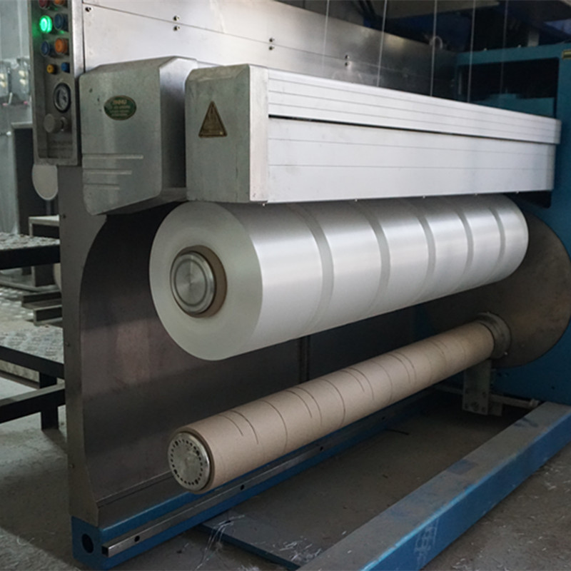 Sisal pressengarn 200m//kg amarra Garn cordel cuerda cuerda 3 rollos 5400 M