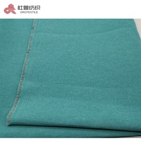 Guaranteed 3-5 years non-fading weather resistant fabric outdoor waterproof olefin yarn dyed fabric