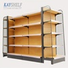 /product-detail/used-convenience-store-equipment-metal-wood-grain-shelf-for-supermarket-62270333215.html