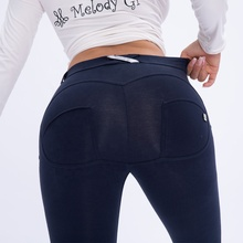 Royal Wolf 4 ways dehnbar butt lift leggings yoga hosen fit ein wenig zu gut leggings butt gestaltung yoga booty yoga hosen