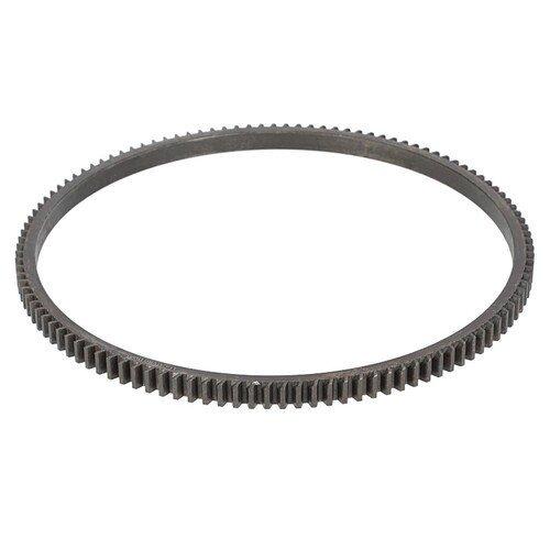Best quality OEM 0410236 flywheel ring gear steel