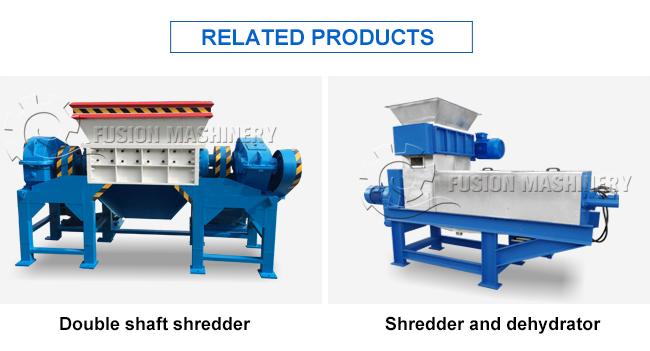 למעלה למכור מזון מגרסה חיתוך מכונת/בד מגרסה מכונה/מסחרי גזר shredder מכונת